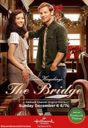 The Bridge 2015 izle
