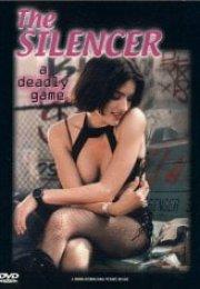 The Silencer 1992 +18 Film İzle