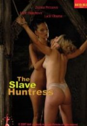 The Slave Huntress Erotik Film İzle