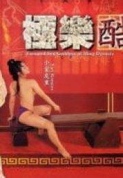Tortured Sex Goddess of Ming Dynasty (2003) izle