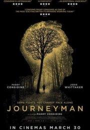 Journeyman 2017 İzle