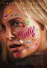 Tully Film İzle
