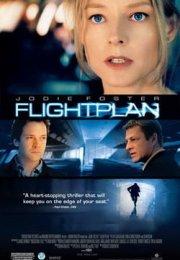 Uçuş Planı izle