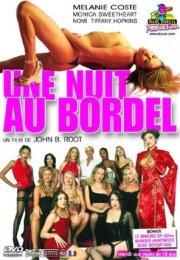 Une Nuit au Bordel +18 film izle