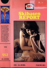 Skihasen Report Erotik Film İzle