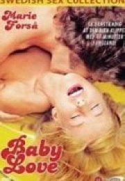 Wild Pa Sex Erotik Film İzle