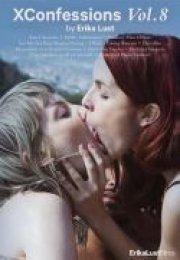 XConfessions Vol. 8 Erotik İzle