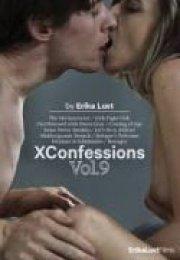 XConfessions Vol. 9 İzle