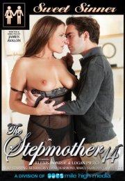 The Stepmother 14 İzle