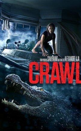 Ölümcül Sular Film İzle Fragman