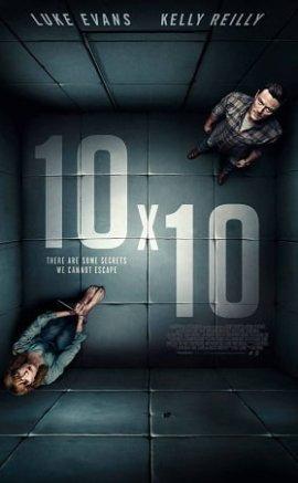 10×10 Film izle