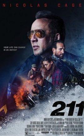 211 Film İzle