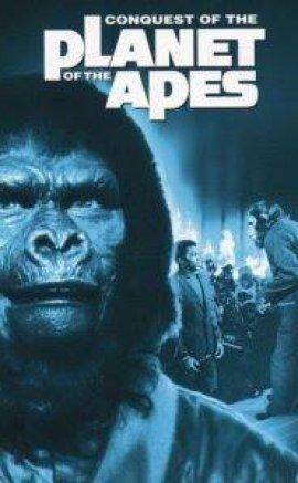 Maymunlar Cehennemi 4