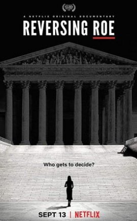 ABD'deki Kürtaj Yasası Film İzle