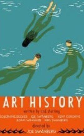 Art History izle