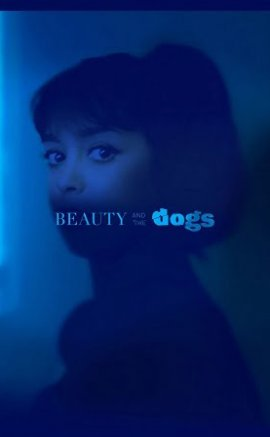 Beauty And The Dogs İzle