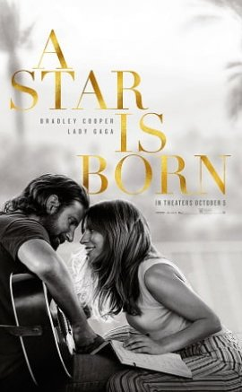 Bir Yıldız Doğuyor İzle
