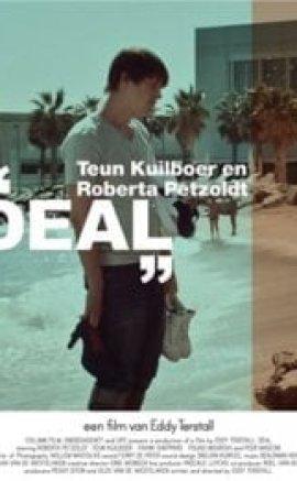 Deal  izle