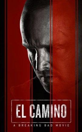 El Camino: A Breaking Bad Türkçe Dublaj İzle Fragman