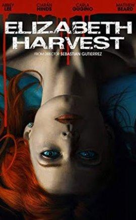 Elizabeth Hatvest Film İzle Fragman