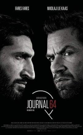 Journal 64 Film İzle Fragman