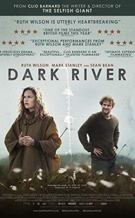 Karanlık Nehir İzle