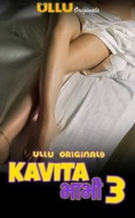Kavita Bhabhi 3 İzle