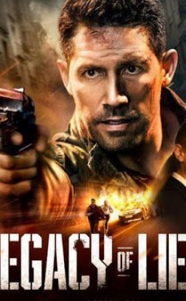 Legacy of Lies izle