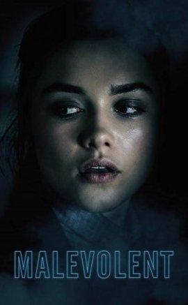 Malevolent Film İzle Fragman