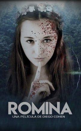 Romina İzle