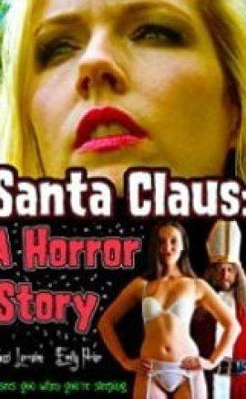 SantaClaus A Horror Story izle