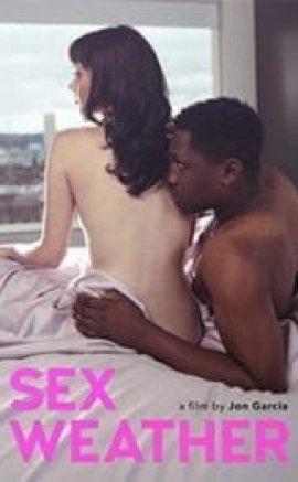 Sex Weather izle