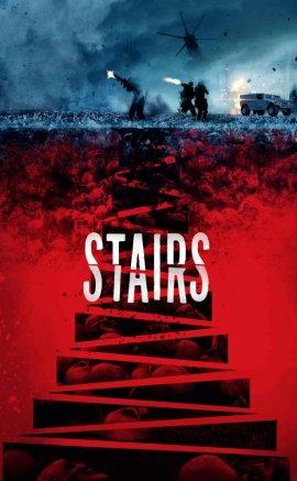 Stairs İzle