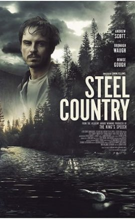 Steel Country Film İzle Fragman