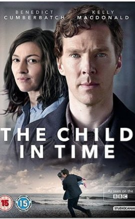 The Child İn Time Film İzle
