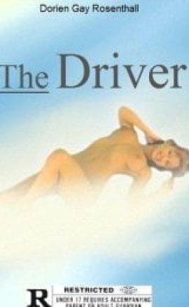 The Driver Erotik Film izle