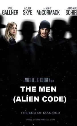 The Men Film İzle