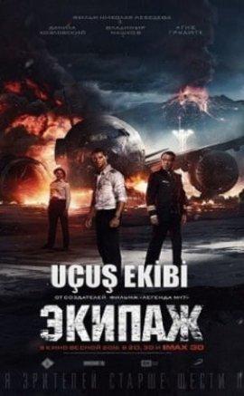 Aksiyon Filmleri Hd Film Izle Full Izle Türkçe Dublaj Izle