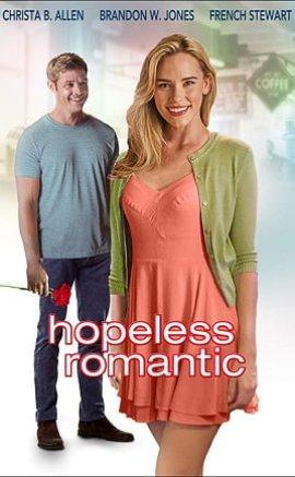 Umutsuz Romantik Türkçe Dublaj İzle