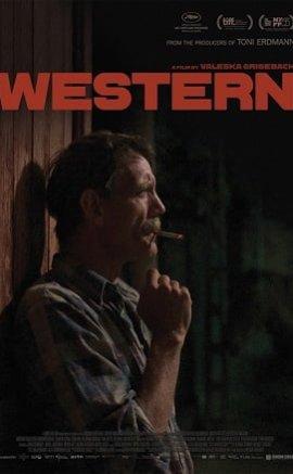Western Film İzle