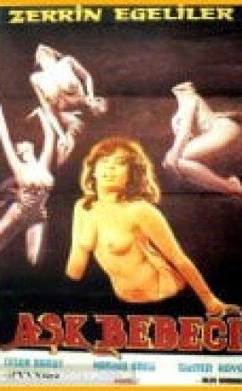 Aşk Bebeği 1979 Zerrin Egeliler erotik izle