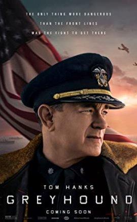 Atlantik Savaşı İzle