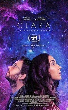 Clara izle