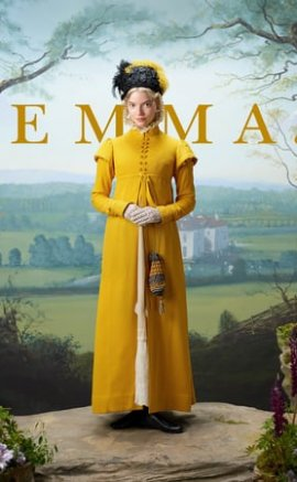 Emma İzle