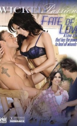 Fate Of Love The Erotik Film İzle