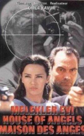 Melekler Evi 2000
