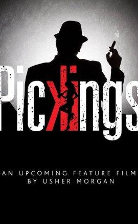 Pickings Film İzle