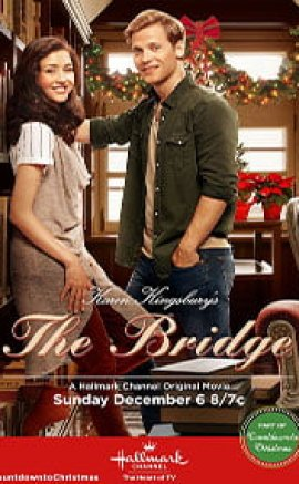 The Bridge 2015 izle
