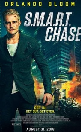 S.M.A.R.T. Chase İzle
