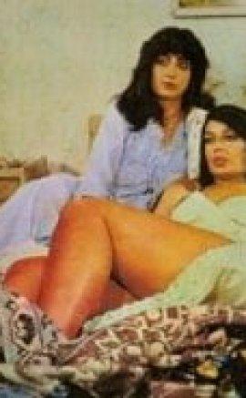 Zerrin Egeliler erotik izle